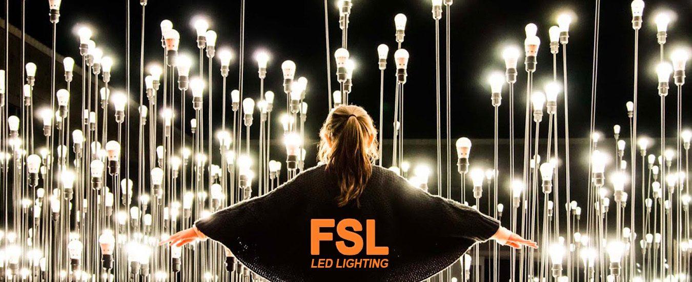 FSL LED Lighting