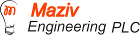 www.maziveng.com